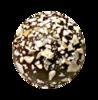 Скрап-набор Just Candy 0_a904c_f023aa00_XS