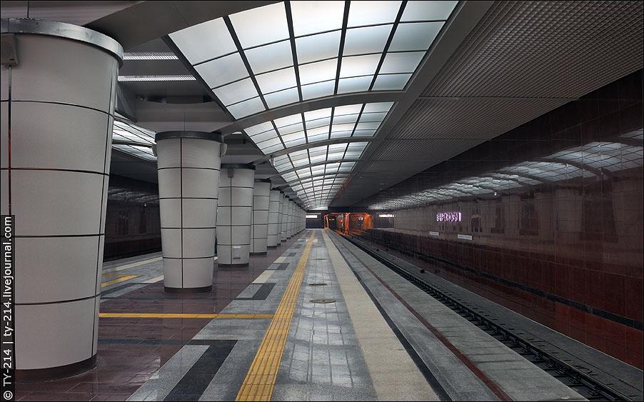 Казань метро, казанское метро,