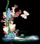 NatashaNaSt_SpringBlossom_cl (1).png