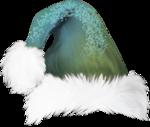 MRD_SnowyDreams-blue santa hat.png