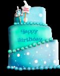 KarinaDesigns_ColorfulWishes_Cake.png