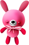Delicious Pink (24).png