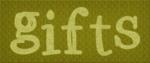 KAagard_MerryChristmas_Word2Gifts.png