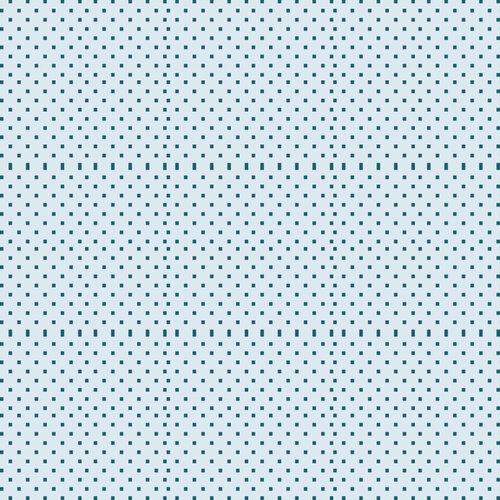 «Вlestine» 0_9f8a0_4bd6cb6_L