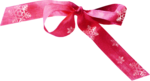 ldw_scc_el-bow-pink.png