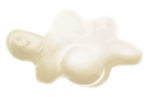 martad_WhiteForest_el(6).png