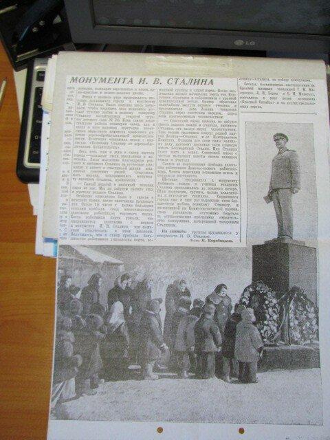 http://img-fotki.yandex.ru/get/6444/34968797.1a/0_85706_4d6d812d_XL.jpg height=512