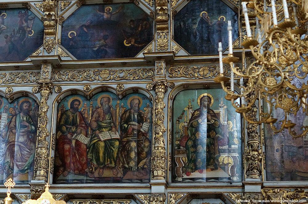 Лето. Донской монастырь. 22.08.15.37..jpg