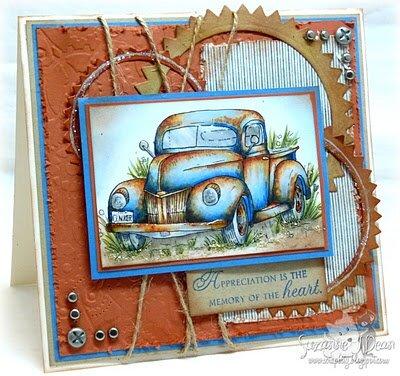 Поздравительные открытки для мужчин