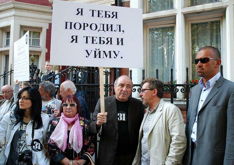 http://img-fotki.yandex.ru/get/6444/39067198.d8/0_74da2_8f15574_XL.jpeg.jpg