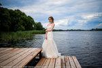 WEDDING OPEN AIR 2017 Липецк