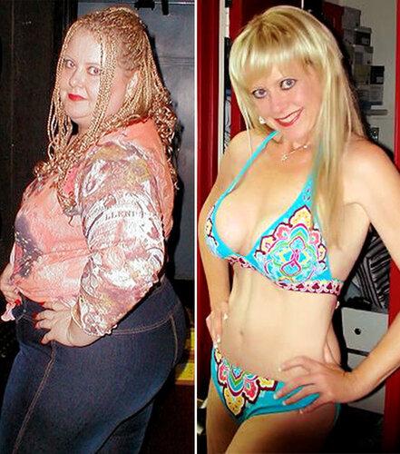 Все упражнения для похудения в домашних условиях