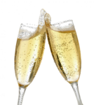 toast.champagne-nikko.png
