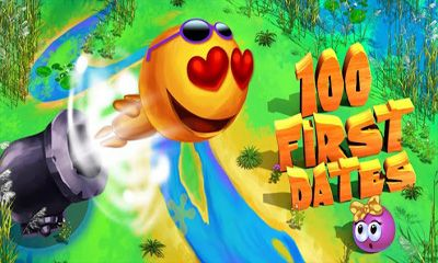 100 первых свиданий / 100 First Dates (Android игры)