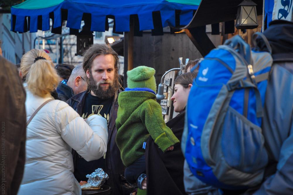 Mittelaltermarkt-(32).jpg