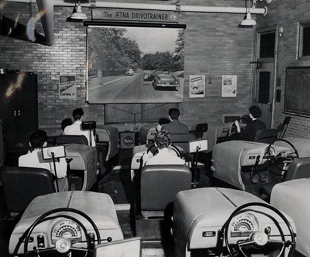 1958-04-24.jpg