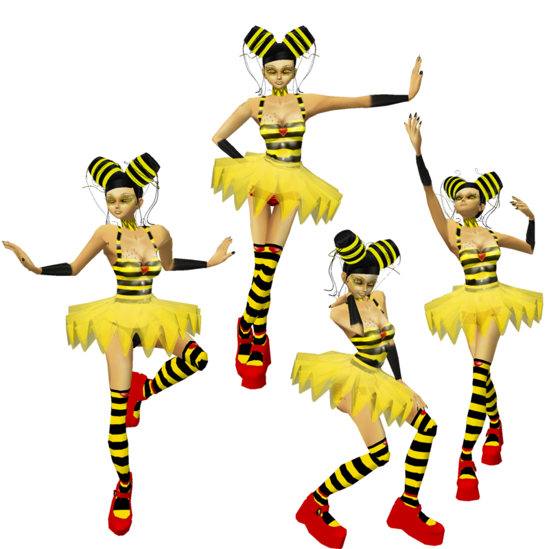 ballet_bee_x_4_by_catonablade-d331vrs.png
