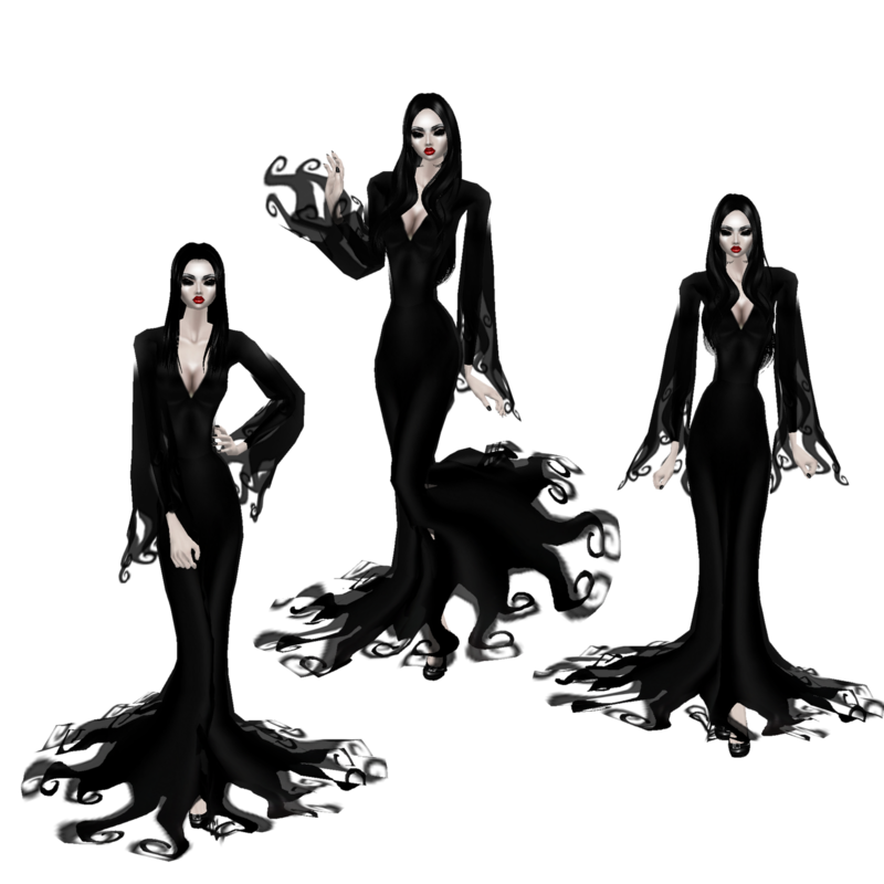 morticia_by_catonablade-d4efwln.png