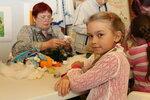 Фестиваль 13.10.2012.  г. Самара (108).JPG