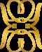 Golden Elements #2 (135).png