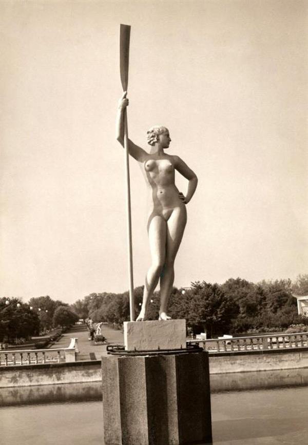 Перипетии проституции и секса в СССР. 1920-1991 г. ( 40 фото ) 18 + 510(0).jpg