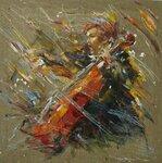 джаз виола.jpg
