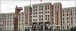 Бюджет Приднестровья на 2013 год не принят