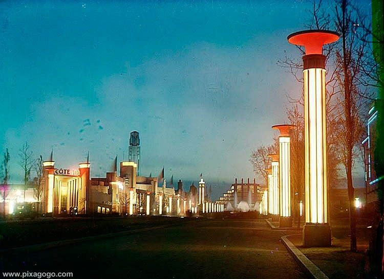 Brussels World Fair 1935.JPG