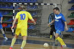 23fevral_kirbi_yuteyr.JPG