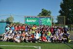 day_pobedi_school_2013 (3).JPG