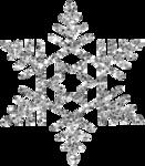 KAagard_WinterWonderlandAddOn_Snowflake2.png