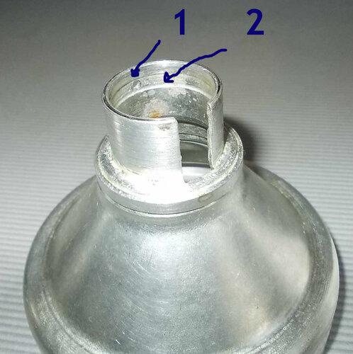 электросепаратор сибирь-2 инструкция - фото 8