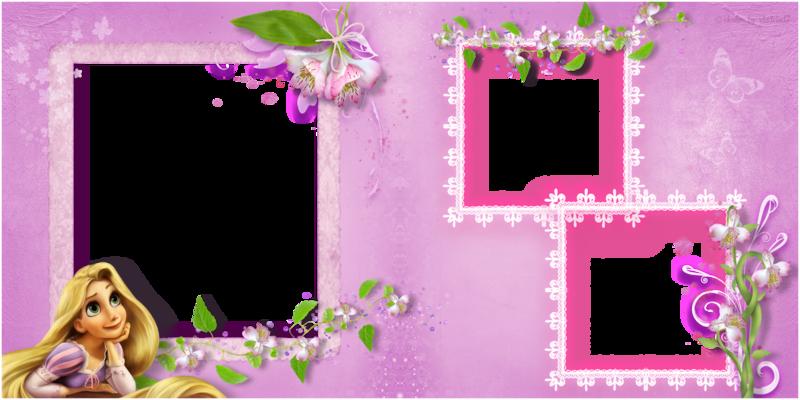 album_Rapunzel.png
