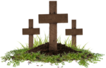RR_EasterBlessings_Element (79).png