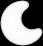 moon_луна (52).png