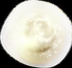 moon_луна (55).png