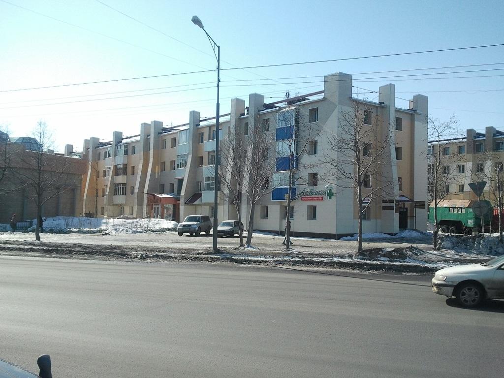 porno-sayt-goroda-serova