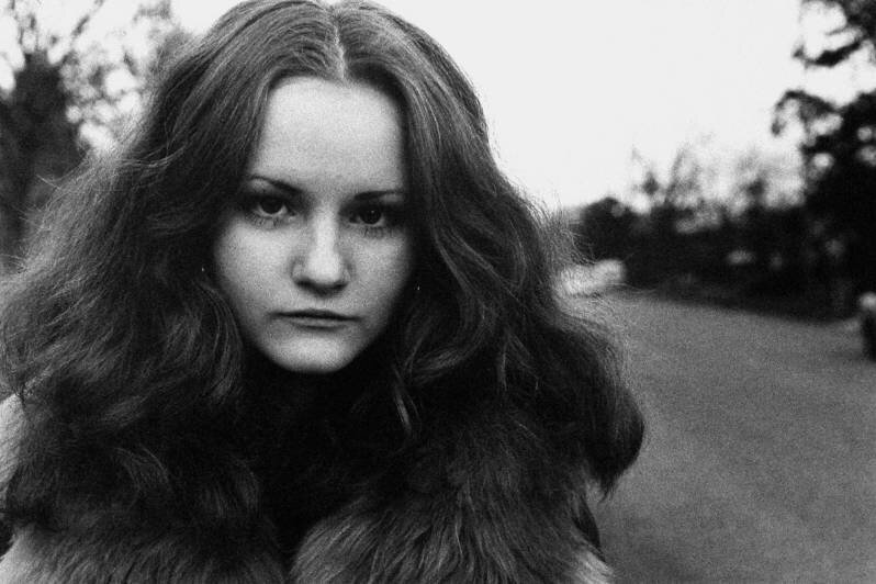 Joseph Szabo. Великолепна5a8я жанровая серия - Американские подростки 80-х и 90-х. 38 снимков