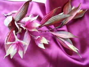 Стилизованные цветы - Страница 2 0_a21df_12210905_M.jpg