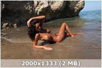 http://img-fotki.yandex.ru/get/6445/169790680.18/0_9db87_2265a687_orig.jpg
