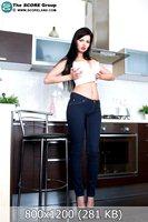 http://img-fotki.yandex.ru/get/6445/169790680.36/0_a80ba_1f81ddc1_orig.jpg