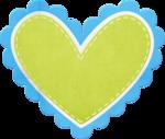 el_heart 4.png