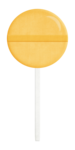 el_lollipop1.png