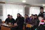 2012-03-12 - образовательный семинар