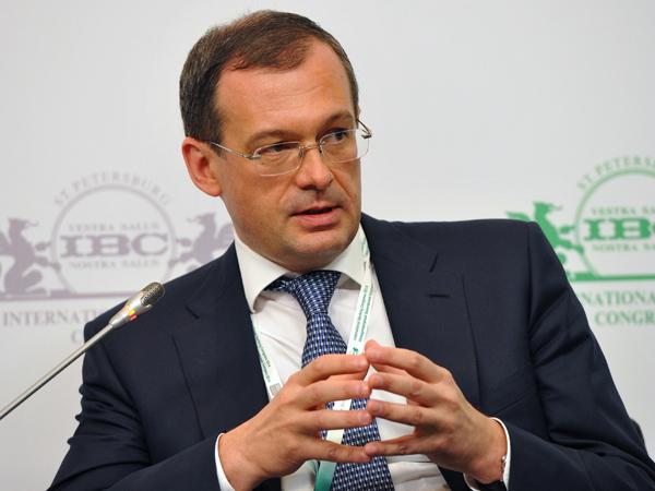 На «живые» активы Пробизнесбанка претендуют 5 банков