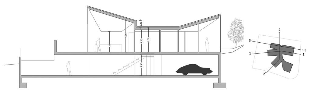House_YC_draw_03.jpg