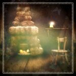 MRD_SnowyDreams-fireplace-chair.jpg