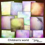 Children's world_YalanaDesign_pp.jpg