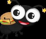 black ant 2.png