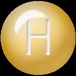 digilicious_hushbaby_alpha03_34.png